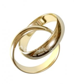 Sepasang+cincin