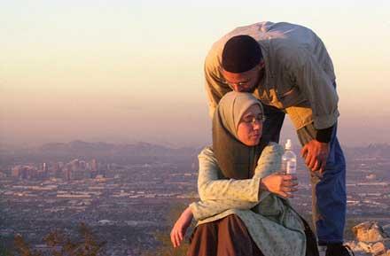 8 Alasan Suami tidak akan menyeleweng